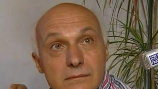 Jean-Louis Turquin, qui avait été condamné à 20 ans de réclusion pour l'assassinat de son fils, a été retrouvé mort, samedi 7 janvier, dans sa résidence aux Antilles. (France 2)