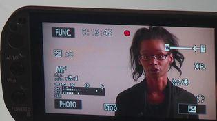 """État-Unis : les """"sentencing videos"""" envoyées aux juges ont de plus en plus de succès (France 2)"""