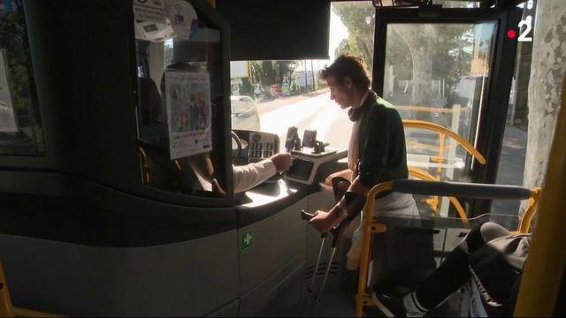 Transports en commun : Manosque fait marche arrière sur la gratuité des bus