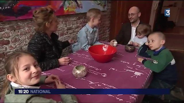 Attentats de Bruxelles : des enfants témoignent