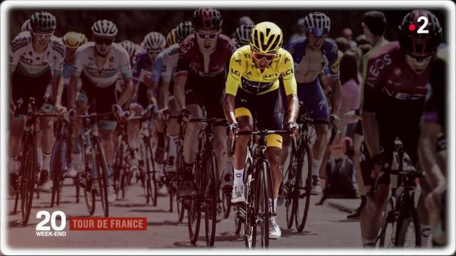 Tour de France : le prix des exploits