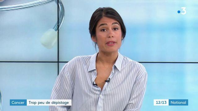 Grève SNCF : les usagers réclament le remboursement des abonnements