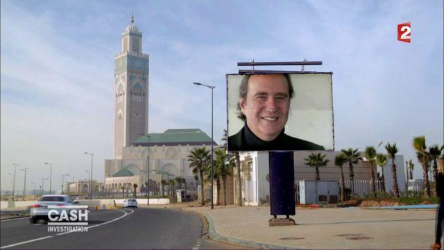 """VIDEO. """"Cash Investigation"""". Comment Free a """"liquidé"""" des grévistes de l'un de ses centres d'appels au Maroc..."""