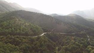 Albanie : nouvelle destination bon marché (FRANCE 2)