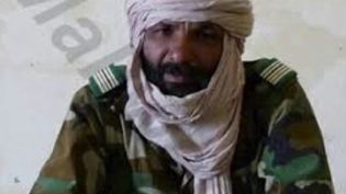 Mali : les forces françaises de Barkhane ont éliminé le chef djihadiste Ba Ag Moussa (France 2)