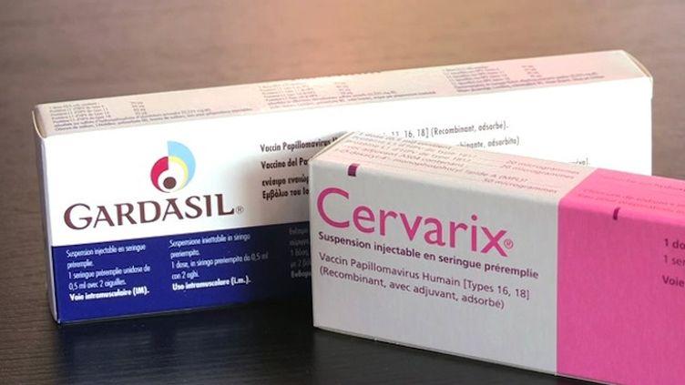 Papillomavirus vaccin effet indesirable - Vaccin papillomavirus gardasil effets secondaires