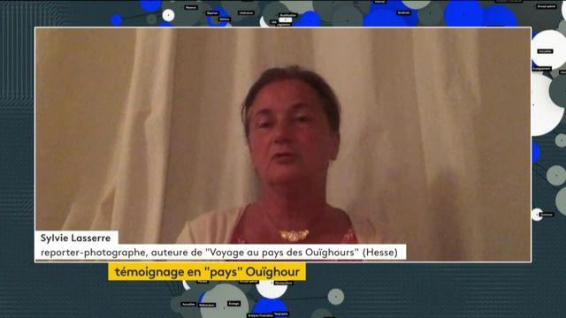 Le calvaire de la communauté des Ouïghours en Chine