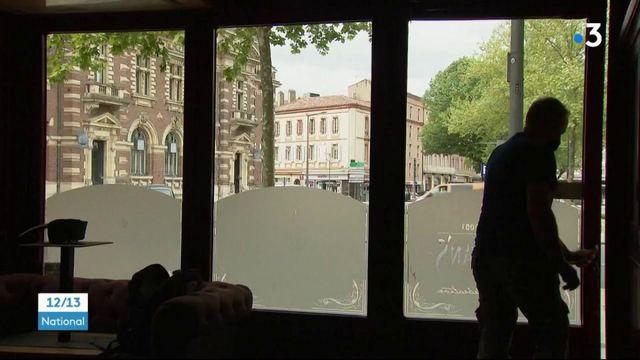 Déconfinement : de nombreux questionnements avant la réouverture des hôtels et restaurants