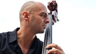 Mauro Gargano  (Mario Fiappo)