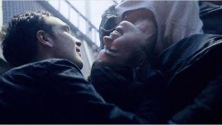 "Le film ""Victoria"" de Sébastien Schipper grand prix au Festival du film policier de Beaune  (Senator Film)"