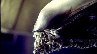 """Au cinéma, il a collaboré à la conception de films tels qu'""""Alien, le huitième passager"""",de Ridley Scott ou """"Le Cinquième élément"""" de Luc Besson. (DR)"""