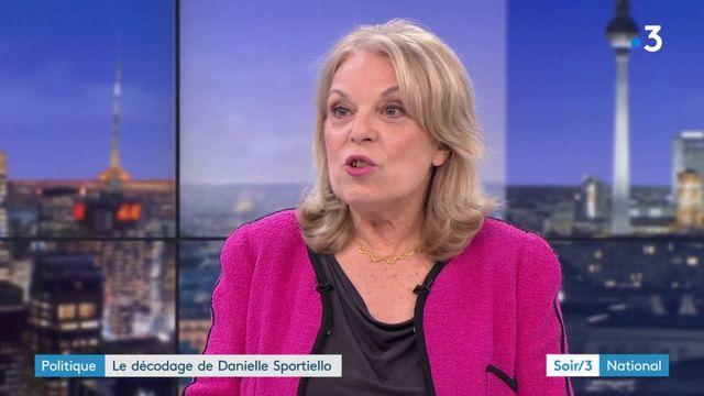 L'hôpital, la fonction publique et les campagnes mécontents du couple Macron/Philippe