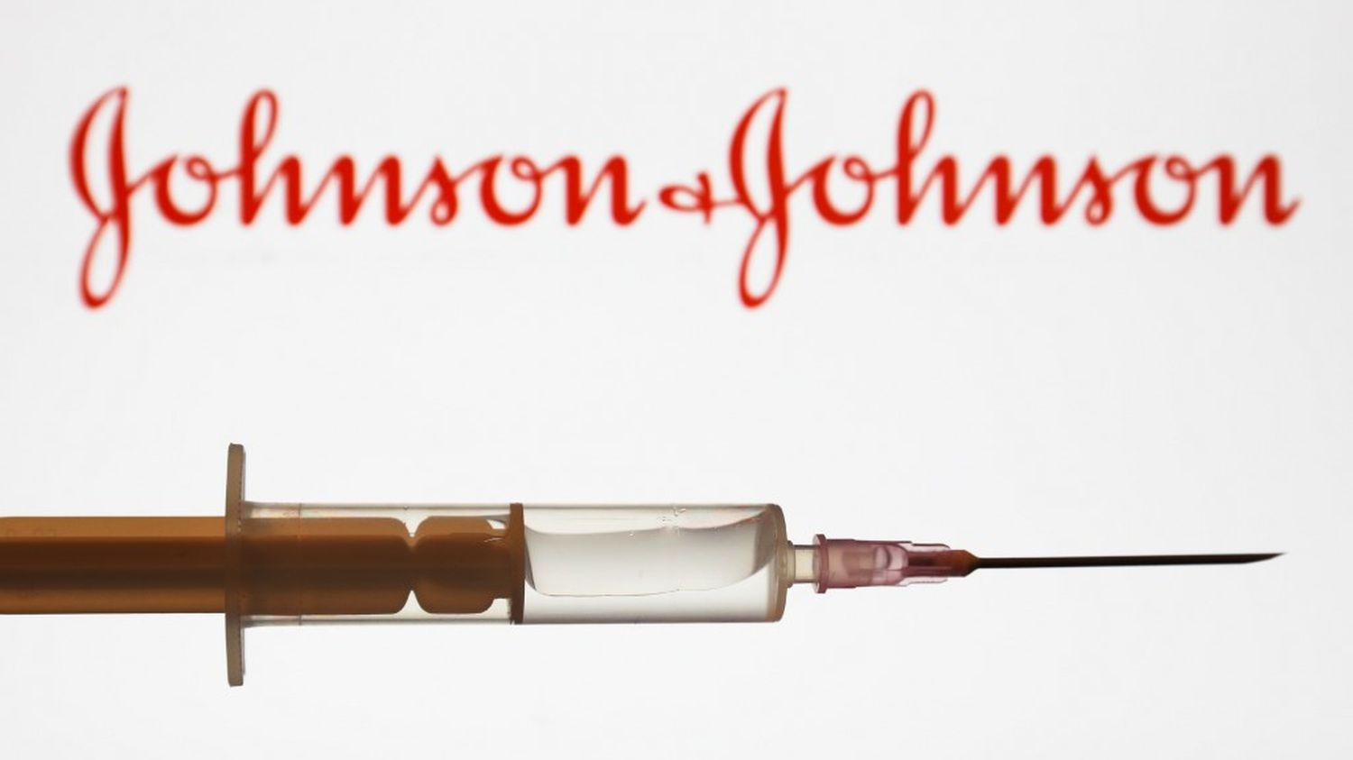 Johnson & Johnson temporarily stops vaccine trials