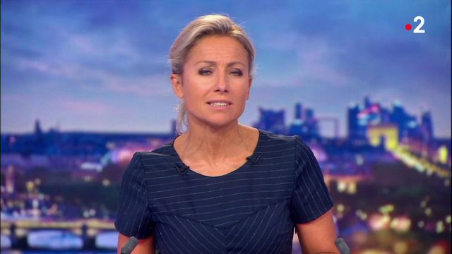 Grève SNCF : quel impact sur les salaires des cheminots ?