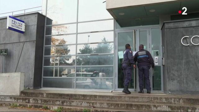 Savigny-sur-Orge : un policier renversé par un homme toujours en fuite