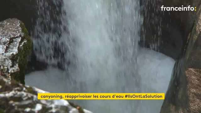 CI_EXERCICE_CANYONING