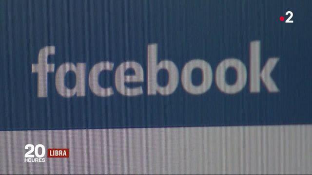 Libra : quels risques pour les utilisateurs de la cryptomonnaie lancée par Facebook ?