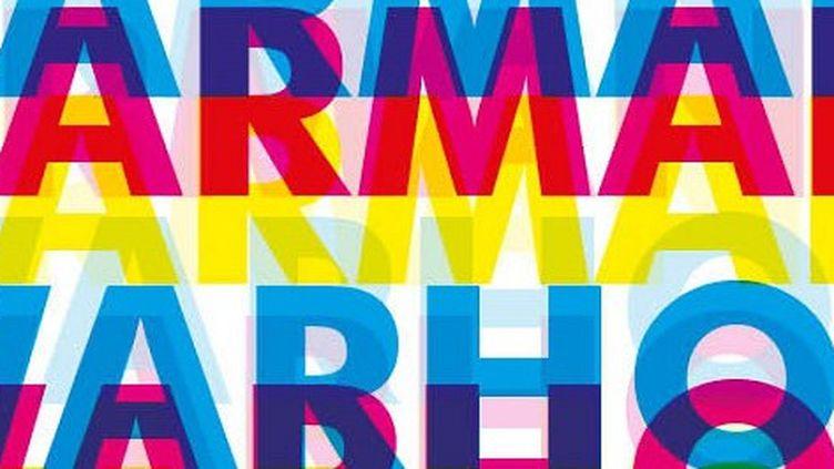 "Exposition ""Warhol vs Arman, Consonance"" à l'Espace Culturel de Mougins  (DR / Espace Culturel de Mougins)"