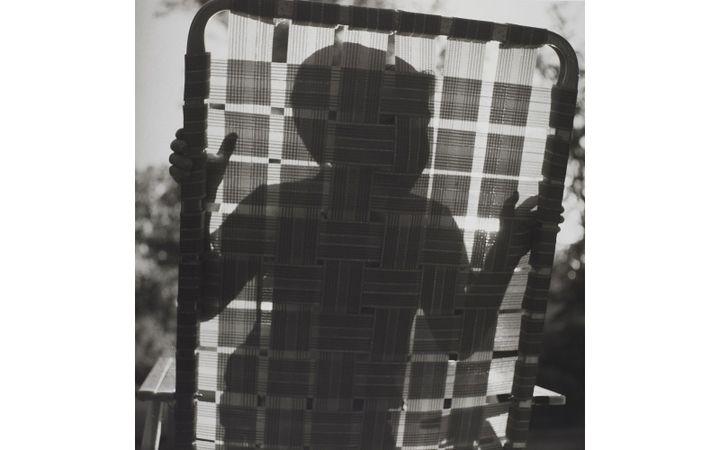 Vivian Maier, Région de Chicago, v. 1960n tirage argentique, 2020© Estate of Vivian Maier, Courtesy of Maloof Collection andHoward Greenberg Gallery, NYVivian (© Estate of Vivian Maier, Courtesy of Maloof Collection and Howard Greenberg Gallery, NY)