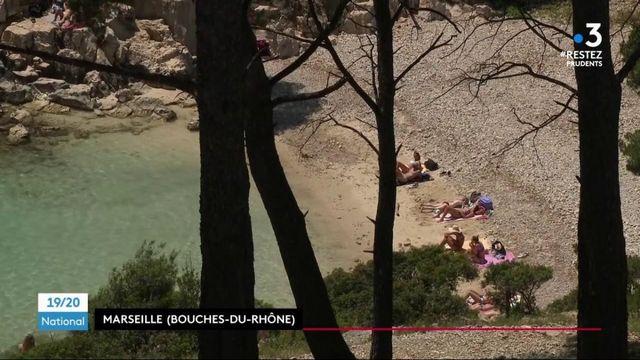 Déconfinement : le retour à une vie presque normale pour les Français