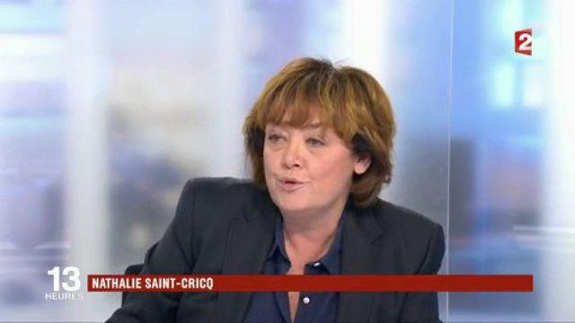 Présidentielle : Emmanuel Macron et Marine Le Pen, grands gagnants du débat ?