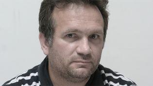 Jean-Daniel Beauvallet, rédacteur en chef Musique des Inrockuptibles et programmateur du festival.  (JDBeauvallet/Inrocks)
