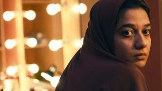 "Sadaf Asgari dans ""Yalda, la nuit du pardon"" de Massoud Bakhshi (Pyramide Distribution)"