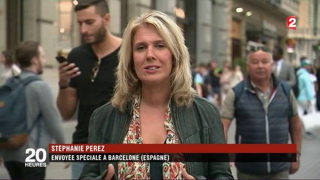 Indépendance de la Catalogne : un sujet qui divise même les familles