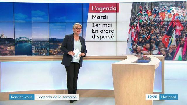 SNCF : les syndicats contre la mise en concurrence