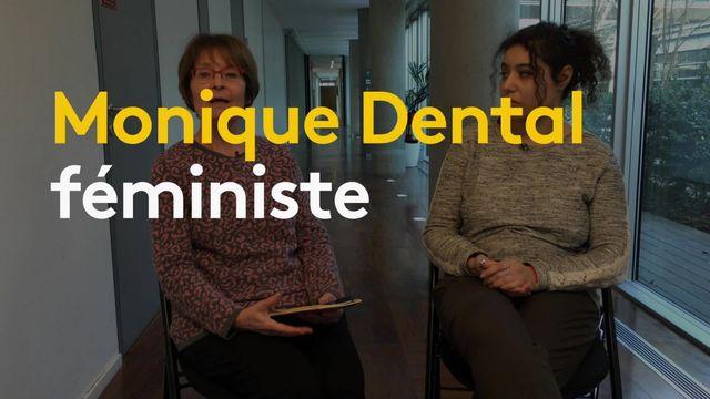6media FEMINISTE2