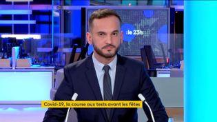 Jean-ChristopheGaleazzi  (FRANCEINFO)