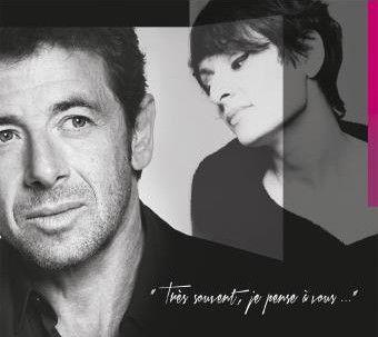 (Sony Music Columbia)