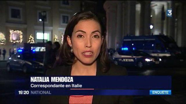 Anis Amri abattu à Milan : polémique en Italie