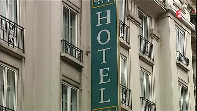 Tourisme : face aux ogres du secteur, l'hôtellerie familiale s'adapte