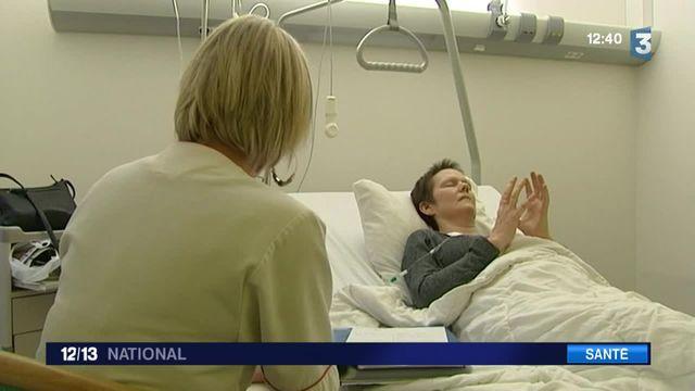 Cancer : les traitements de bien-être favorisent la guérison