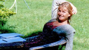 La justice française confirme le renvoi aux assises du Britannique Ian Bailey, pour le meurtre de Sophie Toscan du Plantier. (PATRICK ZIMMERMANN / AFP)