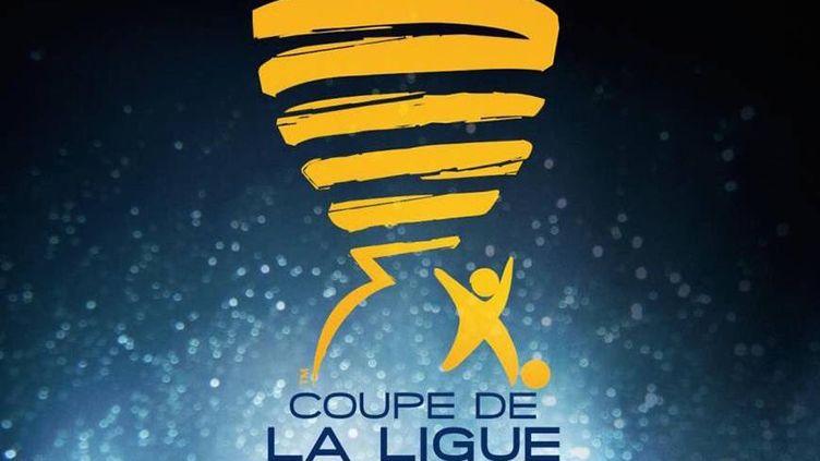 Le tirage au sort des 16es de finale de la Coupe de la Ligue a eu lieu ce mercredi.