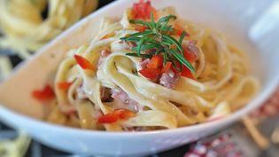 Maladies cardiovasculaires : attention aux aliments ultra-transformés! (Crédits Photo : © Pixabay / RitaE)