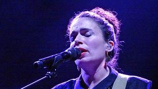 YaeL Naim  (Anne Philibert)
