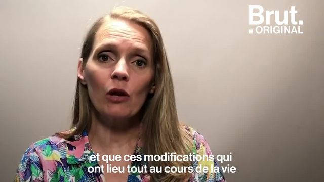 Les effets de l'allaitement, le port du soutien-gorge... Camille Froidevaux-Metterie a enquêté sur les seins, cette partie du corps sujet de tous les fantasmes et de toutes les injonctions.