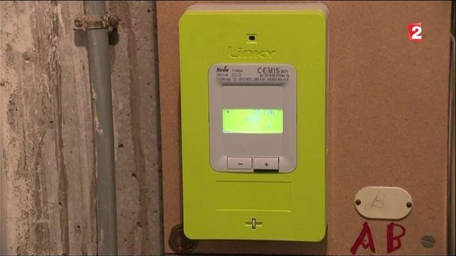 Linky, le nouveau compteur électrique controversé