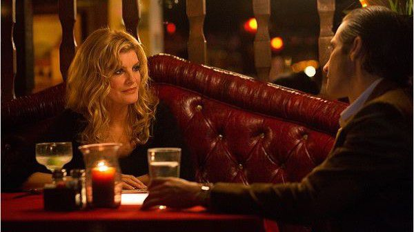 "Rene Russo et Jale Gyllenhaal dans ""Night Call"" de Dan Gilroy  (Paramount Pictures France)"