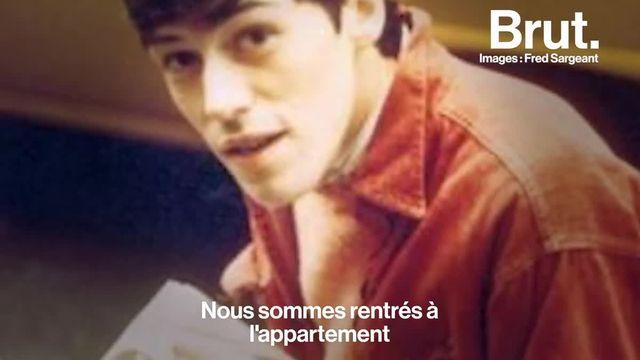 rencontre jeune gay clubs a Avignon