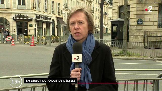 Municipales : les ministres ont acté le décret pour le report du second tour