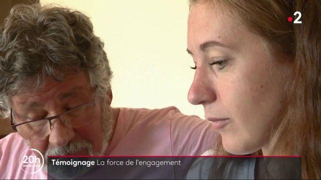 Humanitaire : témoignage d'une jeune Française en partance pour Haiti