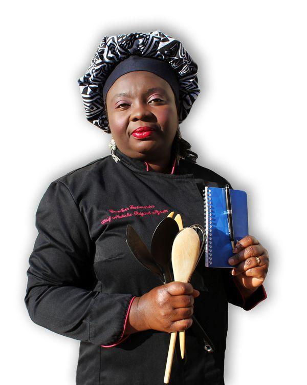 Nathalie Brigaud Ngoum (DR)
