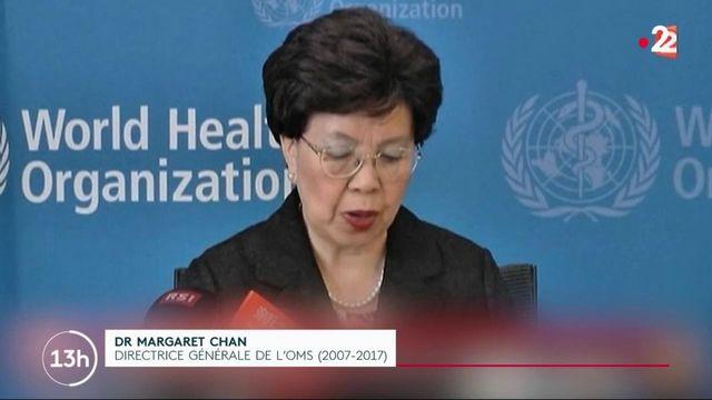 Virus : qu'est-ce que l'urgence de santé mondiale ?