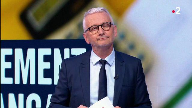 Endettement : les crédits retrouvent grâce aux yeux des Français
