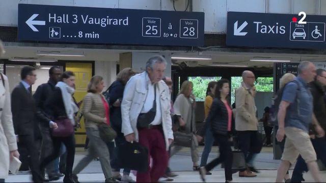 Transports : quand la grève impacte le tourisme