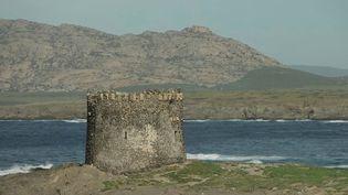 Les équipes de France Télévisions vous font découvrir une réserve naturelle unique en Méditerranée : l'île d'Asinara, entre la Corse et la Sardaigne (Italie). Avant d'être une réserve, ce site exceptionnel était une prison. (France 2)